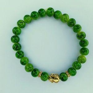 handmade Accessories - ❤️ 3 for $20 Handmade stretchy bracelet.